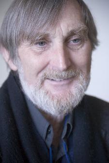 Workshop  Jan          Christchurch Writers      Guild